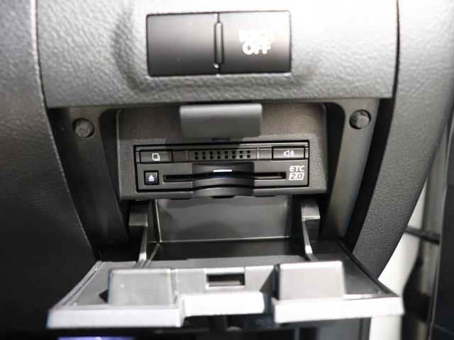 「レクサス」「LX」「SUV・クロカン」「岡山県」の中古車15