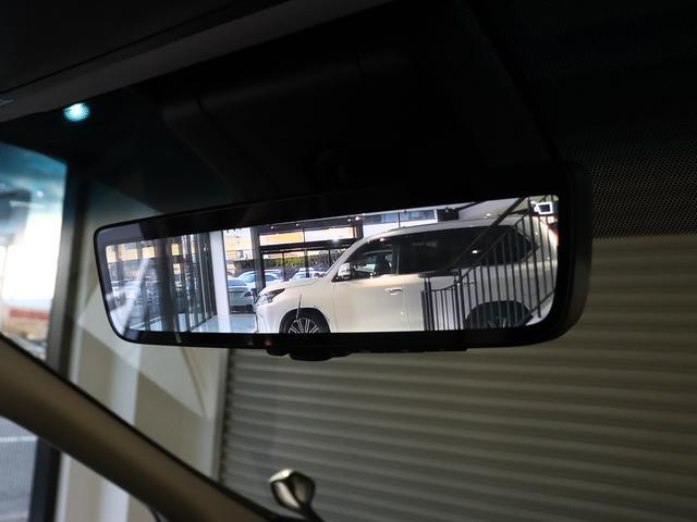 「トヨタ」「アルファード」「ミニバン・ワンボックス」「岡山県」の中古車22