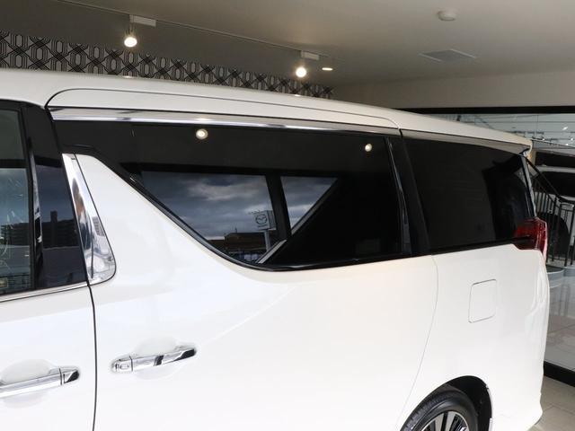 「トヨタ」「アルファード」「ミニバン・ワンボックス」「岡山県」の中古車32