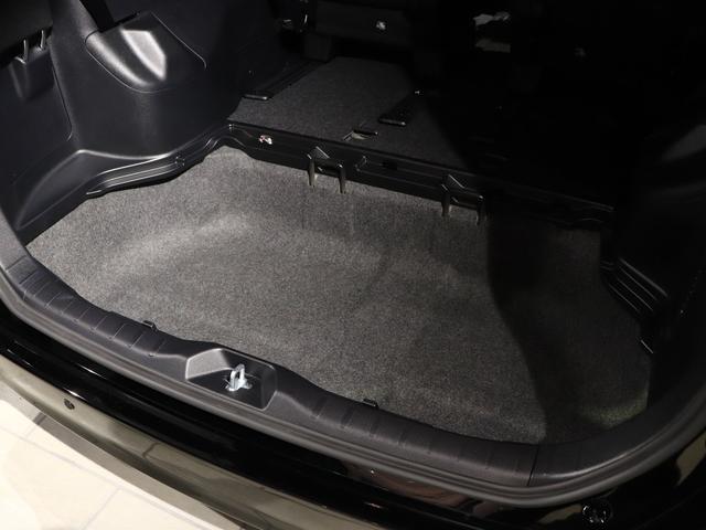 「トヨタ」「ヴォクシー」「ミニバン・ワンボックス」「岡山県」の中古車36