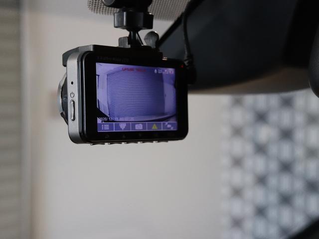 ハイブリッドGi 純正10型SDナビ フルセグTV バックモニター 純正12.1型後席モニター 両側パワースライドドア ブラックレザーシート LEDヘッドライト ウッドコンビハンドル 7人乗り ETC 純正アルミ(19枚目)