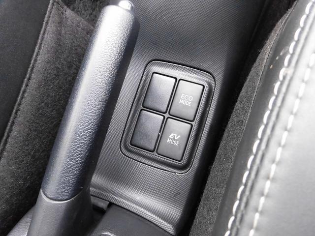 トヨタ アクア Gブラックソフトレザー 8型ナビ Bカメラ LEDライト