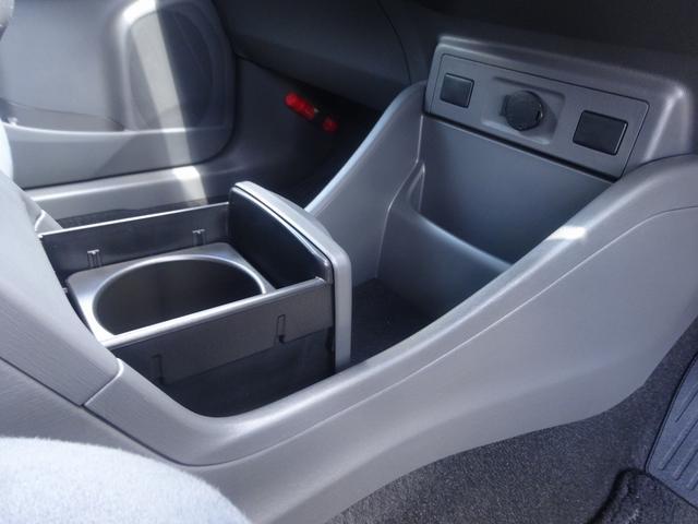 トヨタ プリウスアルファ Sツーリング 8型フルセグHDD LEDライト Bカメラ