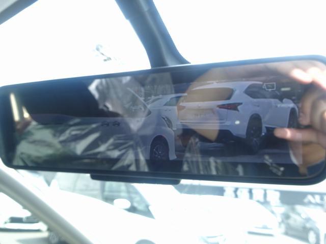 日産 セレナ ハイウェイスター プロパイロット 9型ナビ 後席M LED
