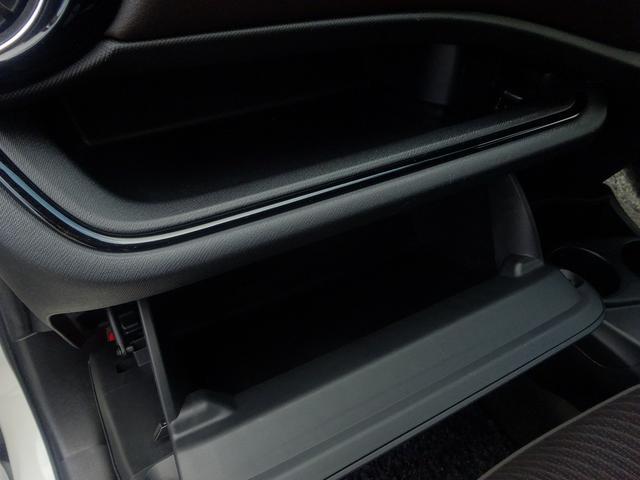 トヨタ アクア G 後期 ナビレディ スマート エアロ LEDライト