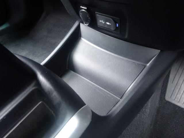 トヨタ SAI S 純正フルセグナビ LEDライト クリソナ