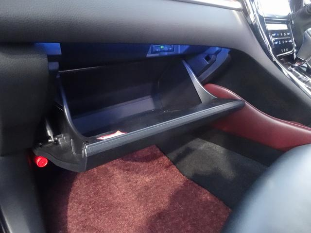トヨタ ハリアー プレミアム 専用9型ナビ サンルーフ ハーフレザーシート