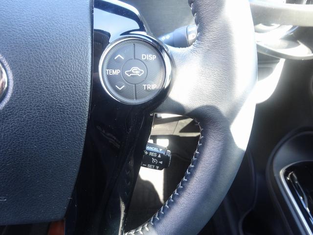 トヨタ アクア Gブラックソフトレザー 純正ナビ 専用革 LEDライト