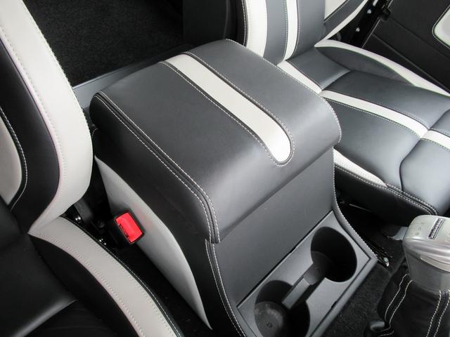 「ランドローバー」「ランドローバー ディフェンダー」「SUV・クロカン」「岡山県」の中古車15