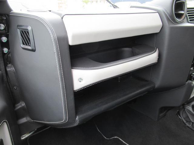 「ランドローバー」「ランドローバー ディフェンダー」「SUV・クロカン」「岡山県」の中古車16