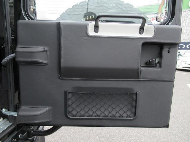 「ランドローバー」「ランドローバー ディフェンダー」「SUV・クロカン」「岡山県」の中古車26