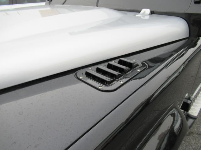「ランドローバー」「ランドローバー ディフェンダー」「SUV・クロカン」「岡山県」の中古車32