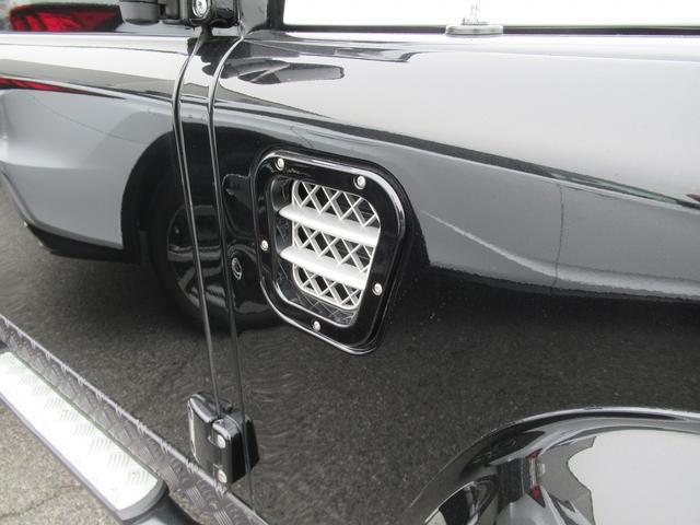 「ランドローバー」「ランドローバー ディフェンダー」「SUV・クロカン」「岡山県」の中古車33