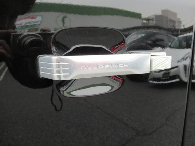 「ランドローバー」「ランドローバー ディフェンダー」「SUV・クロカン」「岡山県」の中古車35