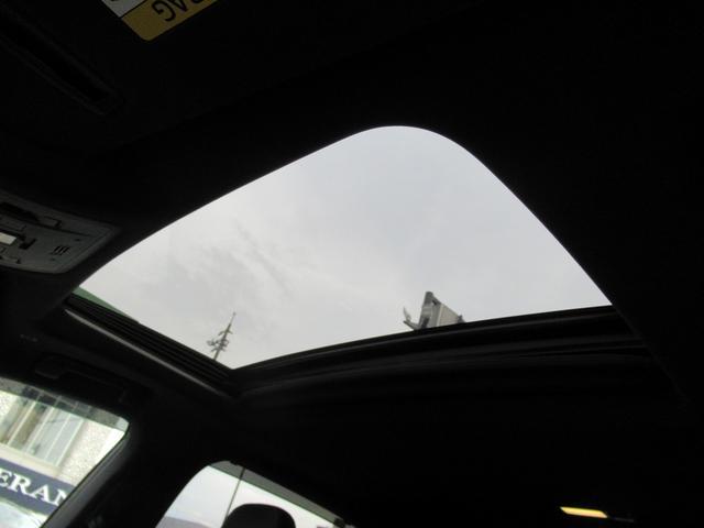 RX450h Fスポーツ 純正ナビ SR 黒革 全周囲カメラ(6枚目)