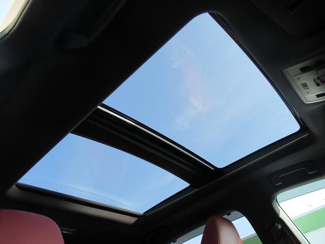 「レクサス」「RX」「SUV・クロカン」「岡山県」の中古車6