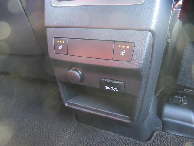 「レクサス」「RX」「SUV・クロカン」「岡山県」の中古車23