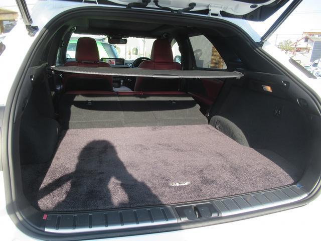 「レクサス」「RX」「SUV・クロカン」「岡山県」の中古車25