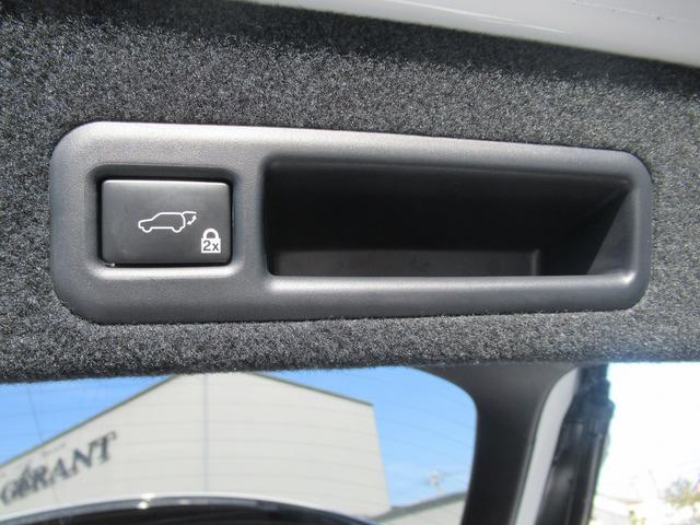 「レクサス」「RX」「SUV・クロカン」「岡山県」の中古車27