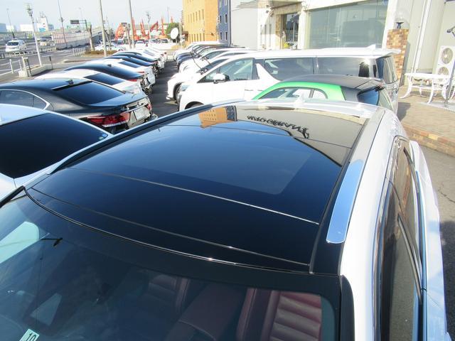 「レクサス」「RX」「SUV・クロカン」「岡山県」の中古車30
