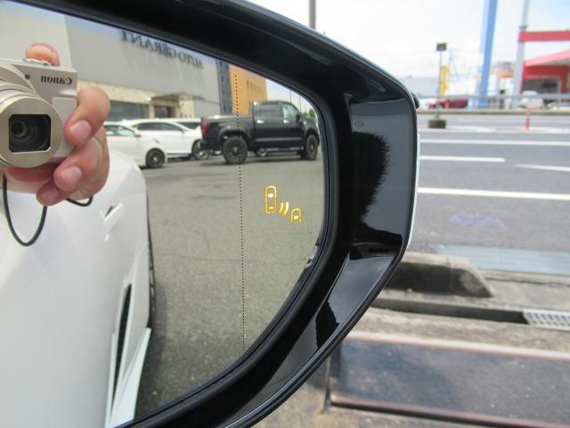 「レクサス」「LC」「クーペ」「岡山県」の中古車25
