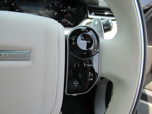「ランドローバー」「レンジローバーヴェラール」「SUV・クロカン」「岡山県」の中古車10