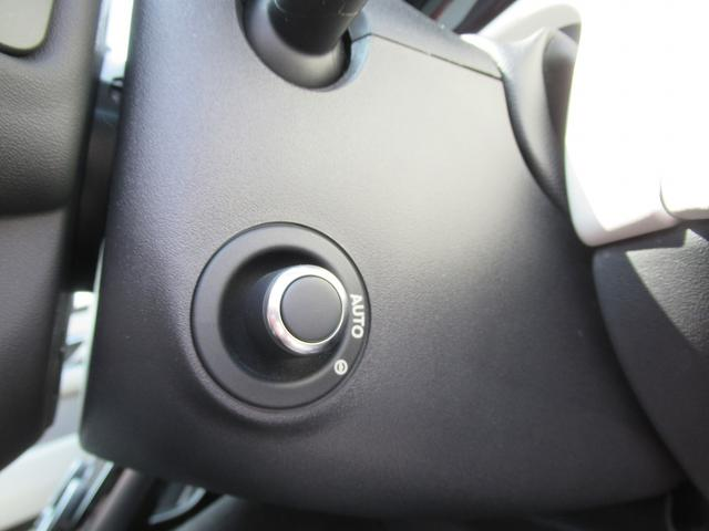 「ランドローバー」「レンジローバーヴェラール」「SUV・クロカン」「岡山県」の中古車11