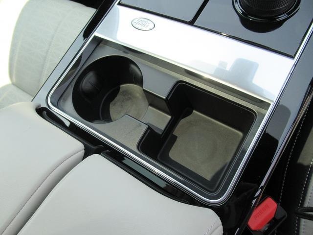 「ランドローバー」「レンジローバーヴェラール」「SUV・クロカン」「岡山県」の中古車16