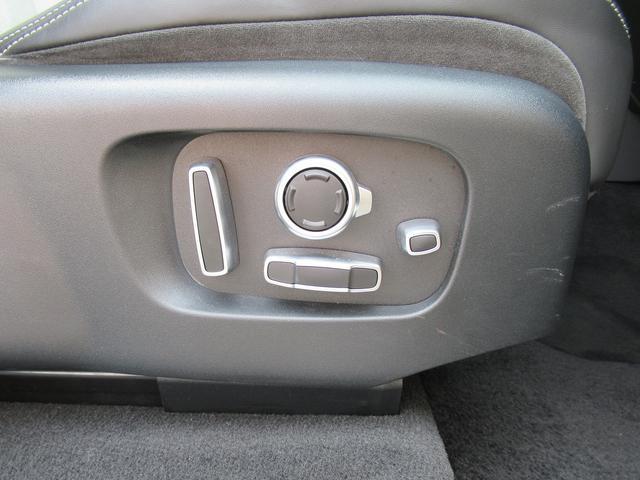 「ランドローバー」「レンジローバーヴェラール」「SUV・クロカン」「岡山県」の中古車22