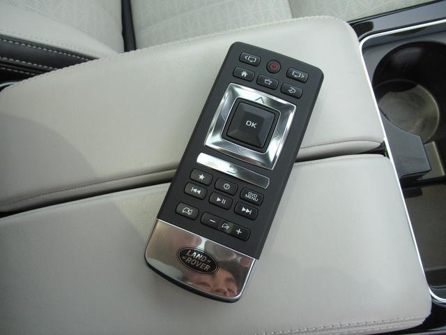 「ランドローバー」「レンジローバーヴェラール」「SUV・クロカン」「岡山県」の中古車25