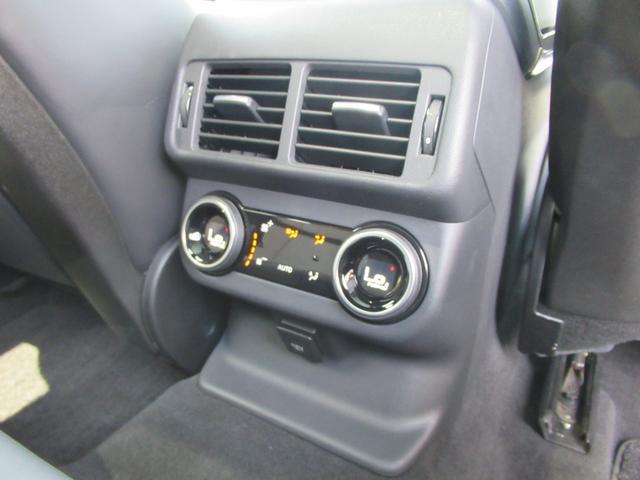 「ランドローバー」「レンジローバーヴェラール」「SUV・クロカン」「岡山県」の中古車31