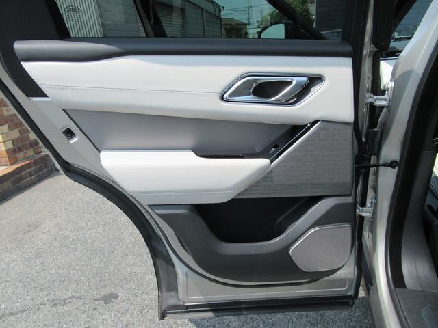 「ランドローバー」「レンジローバーヴェラール」「SUV・クロカン」「岡山県」の中古車32