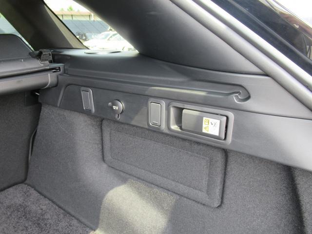 「ランドローバー」「レンジローバーヴェラール」「SUV・クロカン」「岡山県」の中古車35