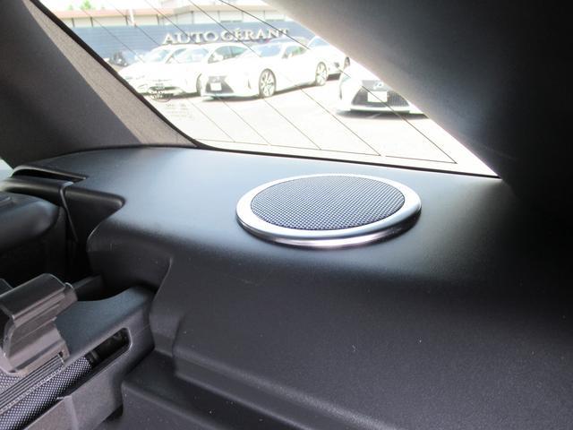 「ランドローバー」「レンジローバーヴェラール」「SUV・クロカン」「岡山県」の中古車36