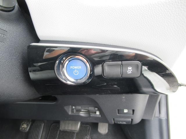 Sツーリングセレクション 純正9型ナビ LEDヘッドライト バックカメラ 専用合成皮革シート(11枚目)