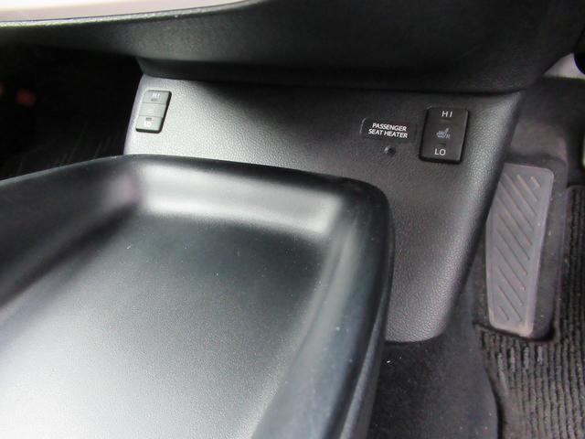 Sツーリングセレクション 純正9型ナビ モデリスタエアロ バックカメラ 合成皮革 シートヒーター ETC Bi-BeamLEDヘッドライト LEDフォグライト ナビレディPKG 4WD(12枚目)