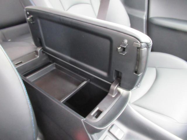 Sツーリングセレクション 純正9型ナビ モデリスタエアロ バックカメラ 合成皮革 シートヒーター ETC Bi-BeamLEDヘッドライト LEDフォグライト ナビレディPKG 4WD(14枚目)
