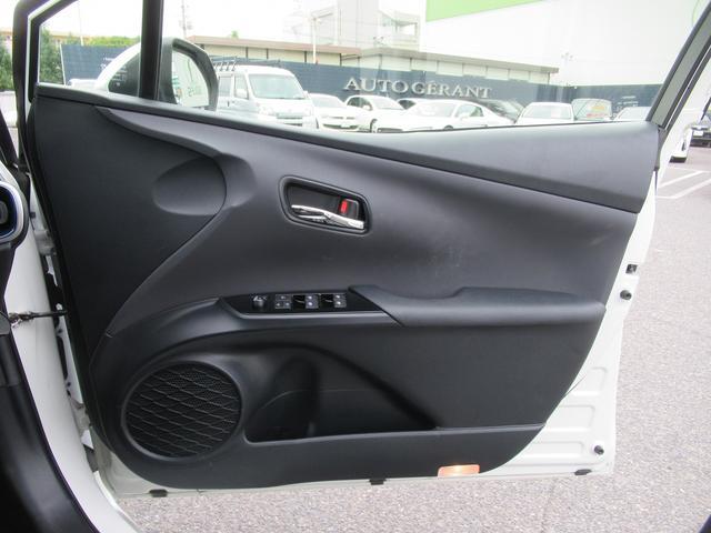 Sツーリングセレクション 純正9型ナビ モデリスタエアロ バックカメラ 合成皮革 シートヒーター ETC Bi-BeamLEDヘッドライト LEDフォグライト ナビレディPKG 4WD(17枚目)