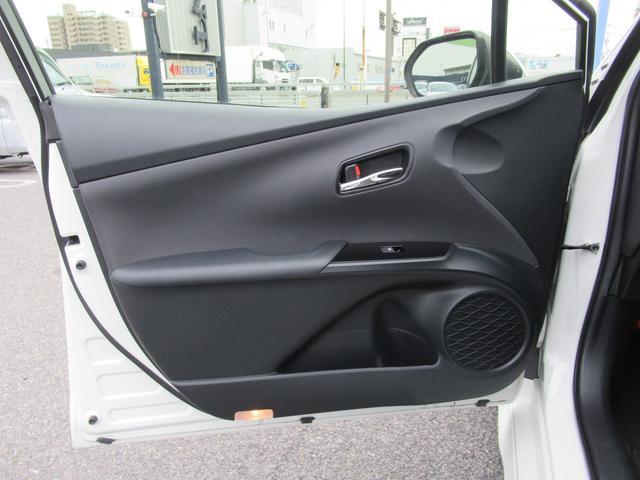 Sツーリングセレクション 純正9型ナビ モデリスタエアロ バックカメラ 合成皮革 シートヒーター ETC Bi-BeamLEDヘッドライト LEDフォグライト ナビレディPKG 4WD(18枚目)