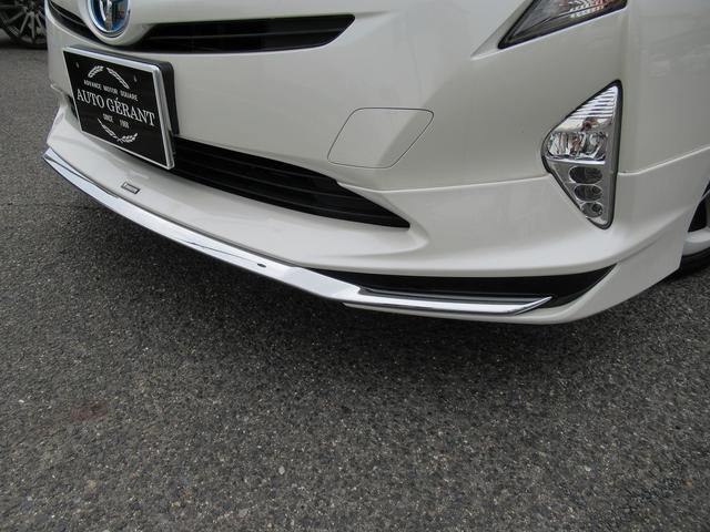 Sツーリングセレクション 純正9型ナビ モデリスタエアロ バックカメラ 合成皮革 シートヒーター ETC Bi-BeamLEDヘッドライト LEDフォグライト ナビレディPKG 4WD(23枚目)