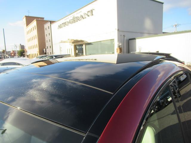 GLE43 4マチック クーペ 純正ナビ ハーマンカードン デジーノエクスクルーシブレザーシート パノラマスライディングルーフ パワーバックドア 可変マフラー 左ハンドル ディーラー車(8枚目)