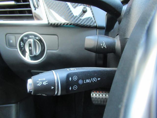 GLE43 4マチック クーペ 純正ナビ ハーマンカードン デジーノエクスクルーシブレザーシート パノラマスライディングルーフ パワーバックドア 可変マフラー 左ハンドル ディーラー車(12枚目)