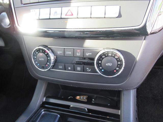 GLE43 4マチック クーペ 純正ナビ ハーマンカードン デジーノエクスクルーシブレザーシート パノラマスライディングルーフ パワーバックドア 可変マフラー 左ハンドル ディーラー車(15枚目)