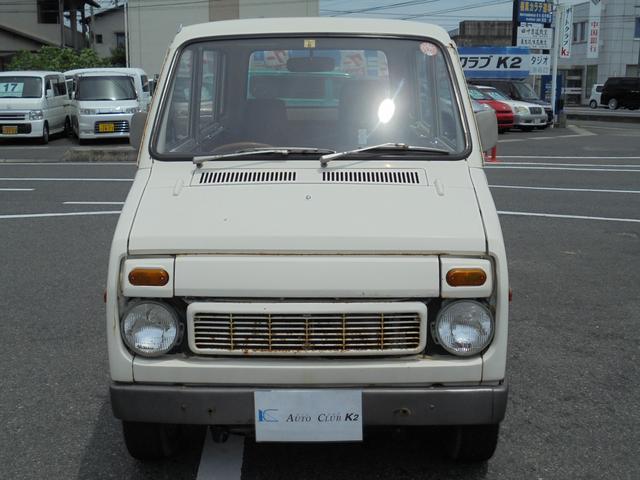「ホンダ」「ライフステップバン」「コンパクトカー」「岡山県」の中古車2