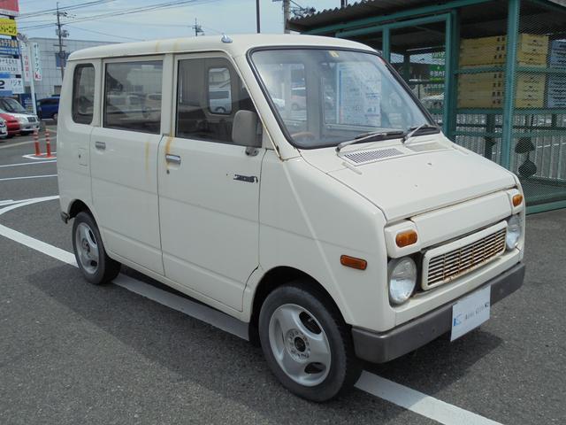 「ホンダ」「ライフステップバン」「コンパクトカー」「岡山県」の中古車3