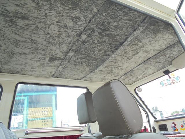 「ホンダ」「ライフステップバン」「コンパクトカー」「岡山県」の中古車10