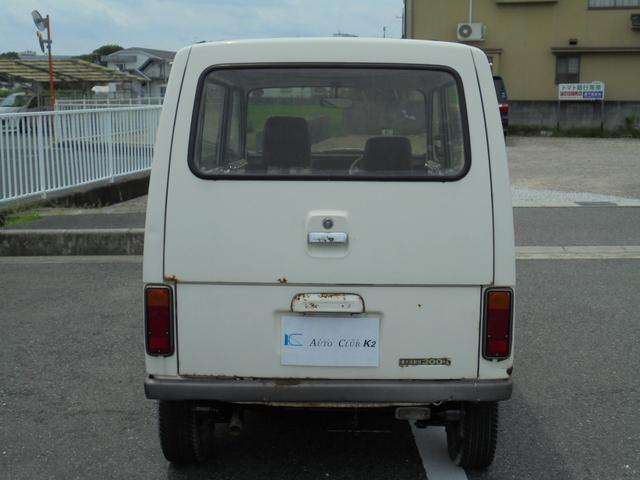 「ホンダ」「ライフステップバン」「コンパクトカー」「岡山県」の中古車11