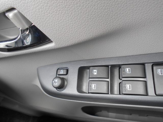 ダイハツ ミライース X リミテッドSA 純正CD ミニライトアルミ LEDライト