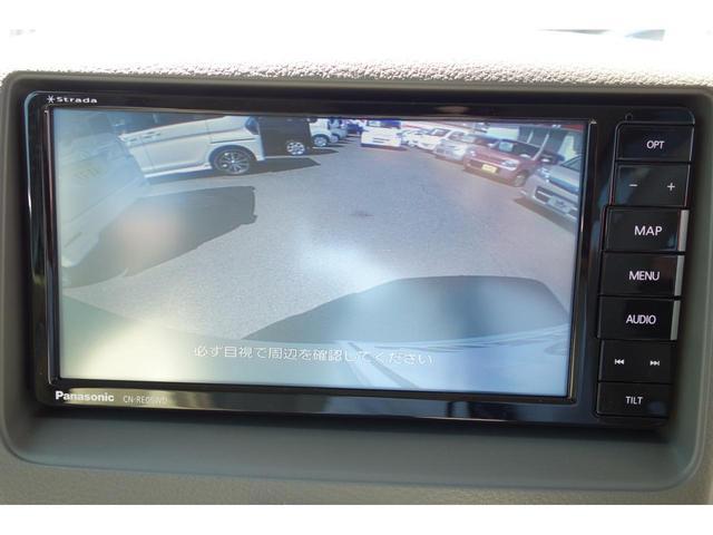T ターボ車 SDナビフルセグTV 両側自動ドア(12枚目)