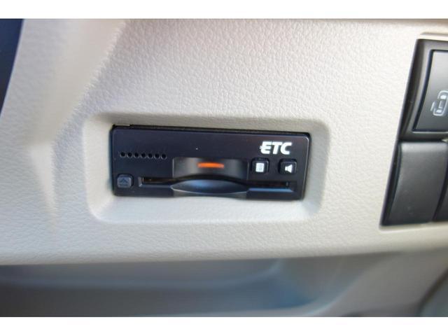 T ターボ車 SDナビフルセグTV 両側自動ドア(13枚目)